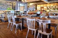 csm_Restaurant_Deichkrone_Geeste_062017_RGS_1881_9ebc7027b8
