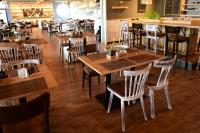 csm_Restaurant_Deichkrone_Geeste_062017_RGS_1922_5062850fdb