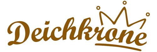 Logo von Deichkrone Gastronomie GmbH