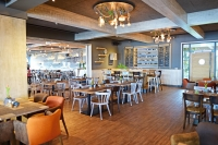 csm_Restaurant_Deichkrone_Geeste_062017_RGS_1822_920ef18ead